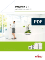 prospekt-vrf-komplettsystem_v-ii_2015.pdf