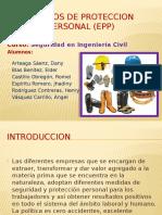 Equipos-de-Proteccion-Personal-Epp