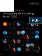 b2bm-uk-agencies-benchmarking-report-2020_digital_7