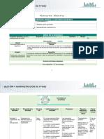 PD_GCCO_U3_DL20CABA000115 (1)