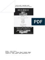 DEATH NOTE ANOTHER NOTE.pdf