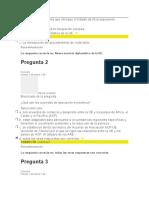 Examen Final - Economía Europea