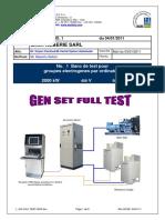 1_GS-FULL TEST-QFR