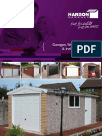 Hanson-Brochure-Domestic-2018.pdf