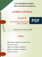 clase 8 - propiedades coligativas