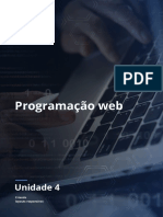 ProgramacaoWeb_Unidade04.pdf
