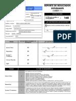 AC201824993341.pdf