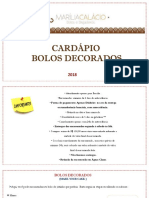cardapio-bolos-marilia-calacio.pdf