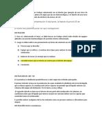 DESTILACION MC ABE 716.docx
