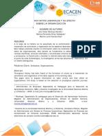 SINDICATOS EN COLOMBIA .pdf