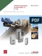 SMC-35 (1).pdf