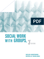 SW IN GROUP.pdf