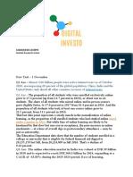digial investo task.docx