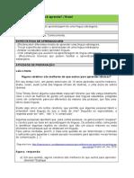 NIVEL 2 - como você aprende.pdf