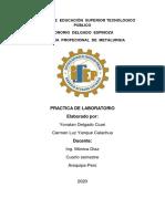 quimica informe  12.pdf