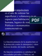 historia_de_la_arquitectura_8_basico (1).ppt