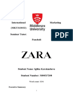 International_Marketing_Zara_Case_Study.docx