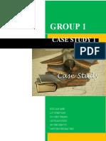 Case_study_Matsushita.docx