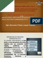 SEPARATA Nº 1 PROCESO ADMINISTRATIVO.pptx