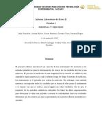 Informe Final-Práctica I-Física II.docx