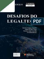 Direito à desconexão no teletrabalho