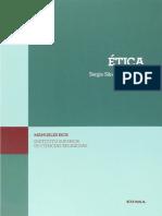 2. ETICA.pdf