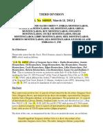 ADR - Case GR No. 168935.pdf