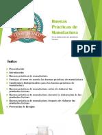 Cartilla de Buenas Prácticas de Manufactura.pdf