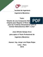 Jose Quispe_Tesis_Titulo Profesional_2018.pdf