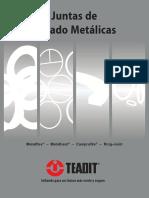 folheto_juntas_metalicas_2014_esp