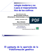 17a.pdf