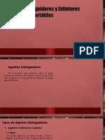 Agentes_extinguidores[1].pptx