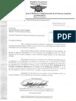 cert1594766300 (1).pdf