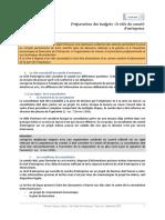 comite d entreprise budget.pdf