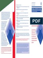 bodyarmr.pdf