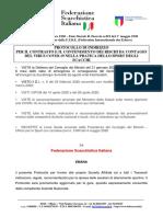 d20200516102633_fsi_protocollo_covid19-ci_15052020