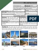 english2am_modakirat_gen2-unit4.pdf