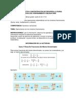 Corte dos periodo cuatro.pdf