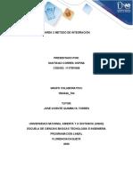 TAREA 2_SANTIAGO_CORREA OSPINA ejercicio D.docx