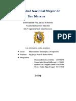 PLANEAMIENTO COMPLETO_final.docx