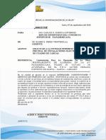 carta electricas.docx