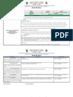PAU_grado 4°_Nestor Urueña Mendez_Cuarto  periodo_2020_ CASTELLANO