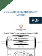 performancemanagementmodels-171007185340
