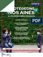 Affiches Gestes Barrières Novembre 2020 (2) (002)