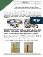 3 Como Manter o Nivel Geral de Limpeza Do Oleo Diesel (1)