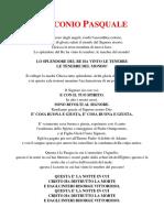 preconiopasquale2016