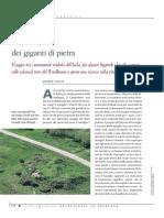 stigliz i nuraghi.pdf