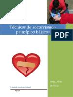 UFCD_4478_Técnicas de Socorrismo - Princípios Básicos_índice.pdf