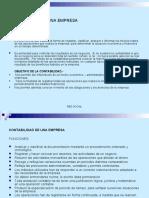Contabilidad_de_una_empresa