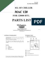 MAC120_parts